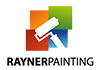 Rayner Painting