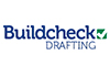 Buildcheck (NSW) Pty Ltd