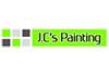 J.C's Painting