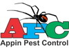 Appin Pest Control