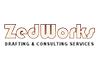 Zed Works