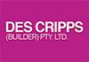 Des Cripps