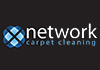 Network Carpet Cleaning