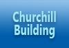 Churchill Building