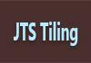 JTS Tiling