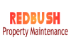 REDBUSH Property Maintenance