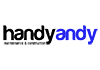 Handy Andy Maintenance and Construction