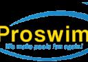 Proswim Pool Renovations, Resurfacing & Maintenance Brisbane