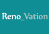 Reno_Vation