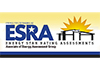 ESRA Energy Star Rating Assessments