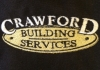 Crawford Building Services Pty Ltd