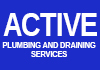 Active Plumbing and Draining Services