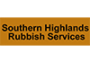 Southern Highlands Rubbish Services