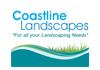 Coastline Landscapes