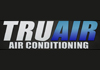 TRUAIR Air-conditioning