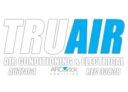 TRUAIR Air-conditioning