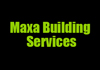 Maxa Building Services