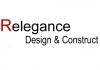 RELEGANCE DESIGN & CONSTRUCT PTY. LTD.