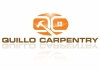 Quillo Carpentry