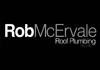 Rob McErvale Roof Plumbing Pty Ltd