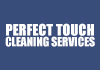 Perfect Touch Cleaning Services