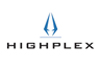 Highplex pty ltd