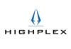 Highplex Pty Ltd