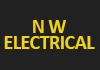 N W Electrical
