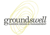 Groundswell Garden Design & Management