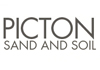 Picton Sand and Soil