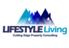 Lifestyle Living Building Inspections