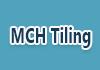MCH Tiling