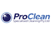 Pro Clean Specialised Cleaning