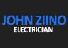 John Ziino Electrician