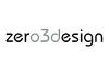Zero 3 Design