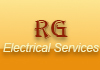 RG Electrical Services Pty Ltd