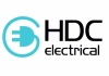 HDC Electrical