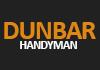 Dunbar Handyman