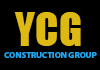 YCG Construction Group