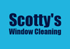 Scotty's Window Cleaning