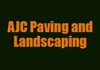 AJC Paving and Landscaping