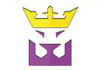 Lord Home Builders