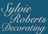 Sylvie Roberts Decorating