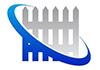 Blueline Fencing