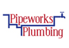 Pipeworks Plumbing & Draining Pty Ltd