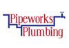 Pipeworks Plumbing & Draining Pty Ltd