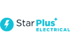 Star Plus Electrical