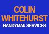 Colin Whitehurst Handyman Services