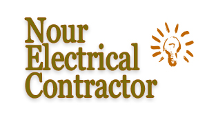 Nour Electrical Contractor