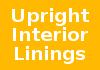 Upright Interior Linings pty ltd